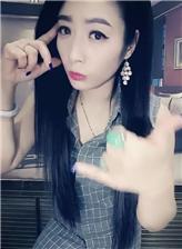 朴妮唛热舞电影网