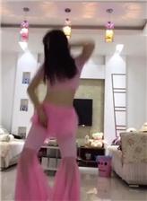 超短裙直播热舞视频