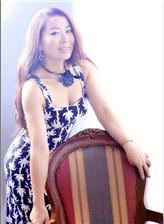 风韵徐娘玉狐163 风韵徐娘最新图片
