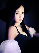 丰腴肥美的中年熟妇 南书房图片少女