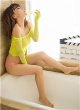 少女真人乳图片 模特图片女装图片高清