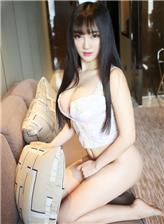 优优人体美女图片 19岁女孩嫩紧写真性感