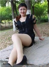 欧洲美女裸体艺术图片 天天看人体中国第一摄影门户
