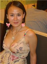 北京外来女打工退休事宜 外来打工女图