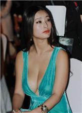 王李丹妮全果 王李丹妮的照片
