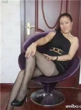 恋熟俱乐部:贵妇气质 照片欣赏