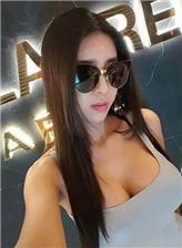 韩国女神颜值逆天图片 视频