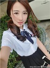 浙师大女神级校花视频迅雷 组图