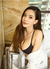 中国最美的女人前3名没穿衣照片