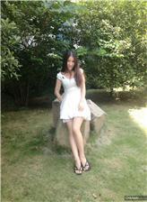 17岁女生穿的裙子