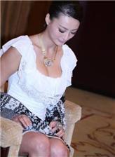 王李丹妮顶级视频 高清图片