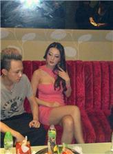 王李丹妮按摩胸视频 ftp 高清照片