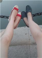 大长腿图片腿美知乎 图集