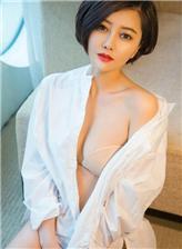 我想看一丝不桂高清艺术裸美女图