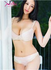 王俪丁在线福利视频丝袜肉写真