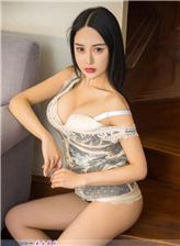 人体大胆播放收藏版大胆美女图片