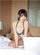 女人私人部位照片张开给人看大胆艺术写真