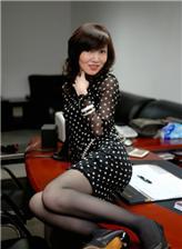 我与寂寞空虚的有夫之妇们:禹州寂寞妇群相册照片