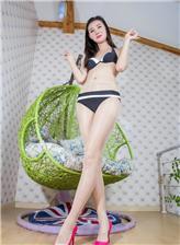 丝服制袜首页:娇艳性感白丝美女