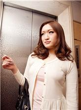 tokyo保科真美120p 下班回家拖鞋的韵味熟女