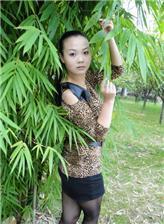 成熟自拍照同人多张,成熟的小姨子小竹林自拍