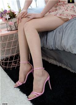 丽柜谁的脚最美大比拼最美图集欣赏