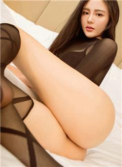 mm131图片美女图片65页丝袜系列写真