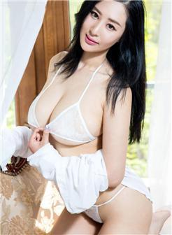 台湾嫩模赵姿瑜momo高清写真