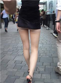 极品丝袜连体衣美女裸露无档图片
