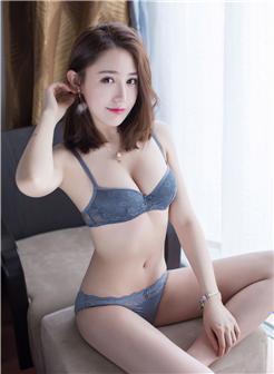 刘奕宁lynn大尺度无圣光宅福利写真集