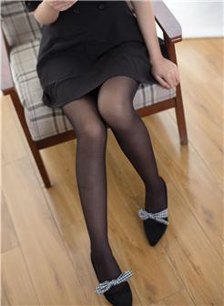 50岁单身妈风韵依旧比年轻的女人更有味道