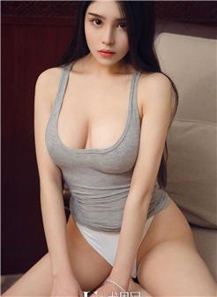 尤果美女裴依雅好紧好深肥熟肉乳写真