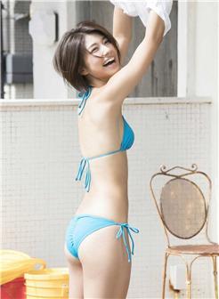 素人日本女人高级黄人体艺术写真