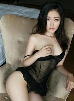 极品撕开美女衣服裤头完美身材惹火诱惑写真