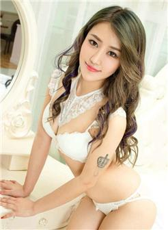 女人碗型奶最好看大胆写真艺术裸照片