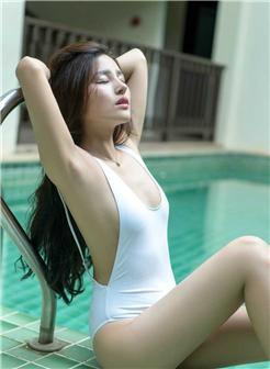 78美术高考邓晶高清人体艺术写真