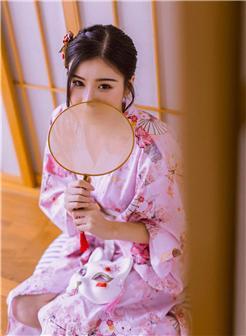 清纯唯美粉嫩粉嫩的初中女u景彡一族图片