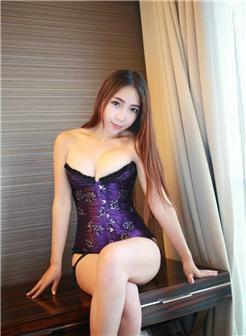 中国国模吧高清性感嫩模写真图集