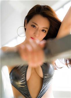 苏州40岁妇女图片