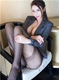 egg尤妮丝教师制服装vip高清原图写真