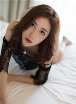孙梦瑶v全图网写真大图