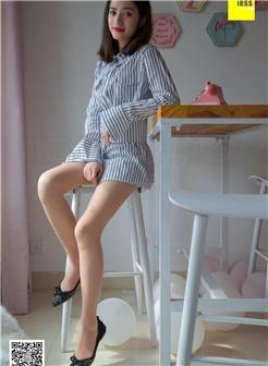 杨珊珊模特奥特曼摄影师大尺度写真集