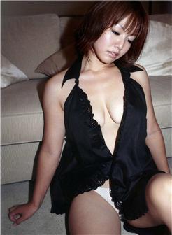 [女人的肥肉12p]肥美韵味阿姨居家写真