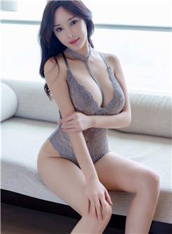 露半胸女生头像带纹身真人私密大图