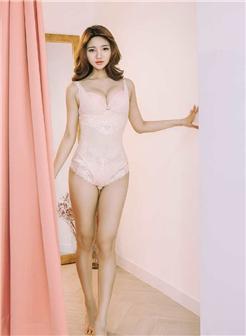 美女mm131图片王欣彤无圣光大图