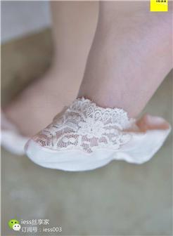 16岁女生穿船袜图片