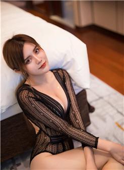 恋臀者中国恋臀第一网大屁股不一样的性感高清图集