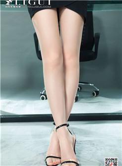 中国丝袜网熟脚足丝足模写真精选