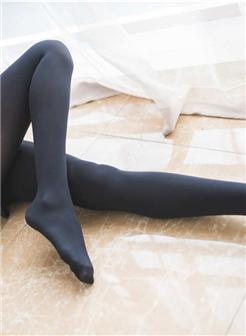 腿控和脚控福利真人美女实拍照片