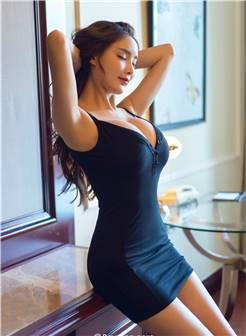 丰满少妇36e美胸私房妩媚巨乳诱惑